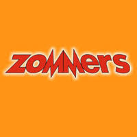 Zommers